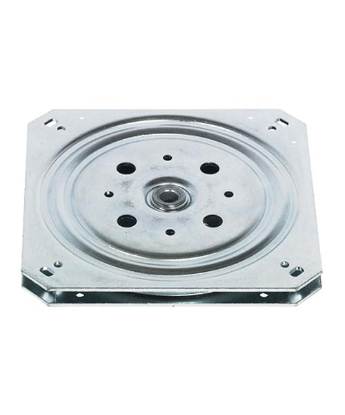 RF8908 턴테이블 회전테이블 회전철물 회전판
